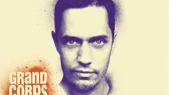 grand corps malade album 3eme temps slam