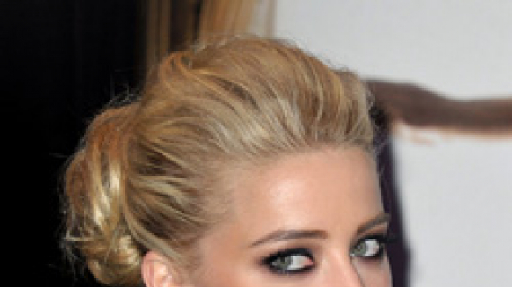 photos Amber Heard