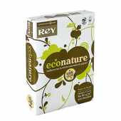rey eco nature international paper