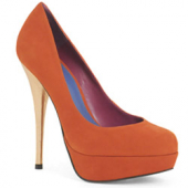 KG By Kurt Geiger : escarpins , chaussures