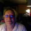 Profile picture for user renee
